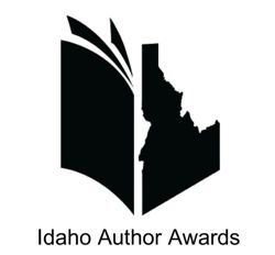 idaho-author-awards-2