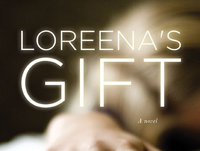 Loreena's Gift‹COVER-WEB Cropped