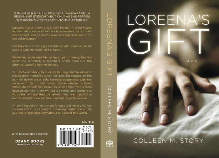 Loreena's Gift-FINAL Cover 700