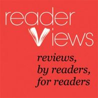 Reader-Views