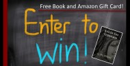 "Win Your FREE Copy of ""Rise of the Sidenah"""