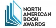 North American Book Awards Winner