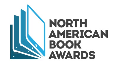 north-american-book-awards
