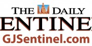 "My Interview with the Grand Junction ""Daily Sentinel"""