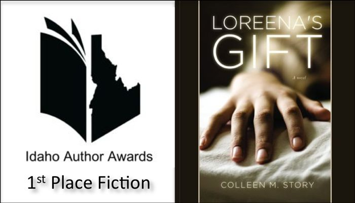 idaho-author-awards-3